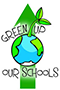 green-up-our-schools