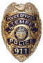 tempe-police-badge